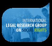 LRG on Social Rights